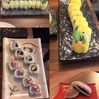 Foto tomada en Beef & Sushi por Starman C. el 10/4/2014