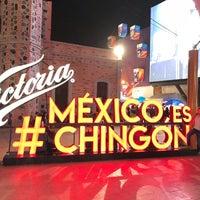 Foto tomada en Instalaciones de la Feria Pachuca por Daniel A. el 10/16/2018