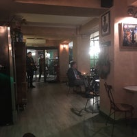 12/5/2017 tarihinde John D.ziyaretçi tarafından Sasha Bar'de çekilen fotoğraf