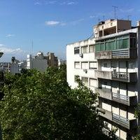 12/5/2012 tarihinde Andrés R.ziyaretçi tarafından Dinámica Consultores S.R.L.'de çekilen fotoğraf
