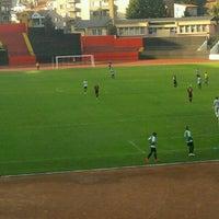 Gradski Stadion Uzice Fk Sloboda Begluk 69 Visitors