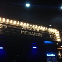 รูปภาพถ่ายที่ Paradise Rock Club โดย J B. เมื่อ 4/9/2013
