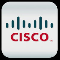 Cisco Systems Indonesia - Pasar Minggu - 2 tips
