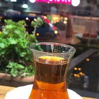 4/11/2018 tarihinde Buse S.ziyaretçi tarafından Çeltik Kebap & Lahmacun'de çekilen fotoğraf