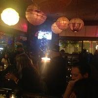 รูปภาพถ่ายที่ Canal Club โดย Craig B. เมื่อ 12/29/2012