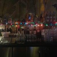 รูปภาพถ่ายที่ Canal Club โดย Craig B. เมื่อ 1/20/2013