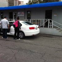 E Z Rent A Car Now Closed Rental Car Location In Los Angeles