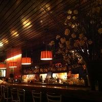 7/25/2013にOscar O.がBocca Restaurantで撮った写真