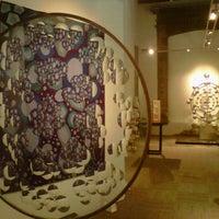 Foto tomada en Museo de la Luz por Emilio P. el 6/25/2013