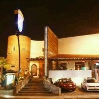 12/22/2012にmarina g.がLa Estancia Argentinaで撮った写真