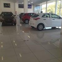 94670ea0bf831 ... Foto tirada no(a) Pacific Motors - Hyundai por Luara O. em 9 ...
