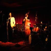 Foto scattata a Zinc Bar da Desiree F. il 1/11/2015