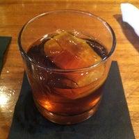 Photo prise au Bourbon par Ana T. le9/8/2013