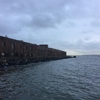 Beard St Warehouses Warehouse In Red Hook