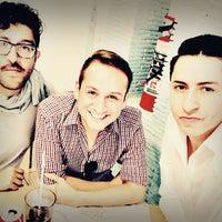 8/5/2015에 Jonito O.님이 Fish Tarro에서 찍은 사진