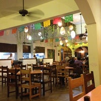 Foto diambil di La Choza oleh Amanda S. pada 11/24/2012