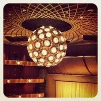 9/22/2012에 Caroline D.님이 David H. Koch Theater에서 찍은 사진