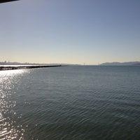 10/15/2013にBike K.がSkates on the Bayで撮った写真