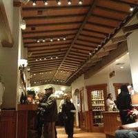 Снимок сделан в Olive Garden пользователем Austin W. 1/26/2013