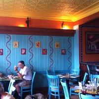 7/20/2013에 Anna F.님이 Armadillo Bar & Grill에서 찍은 사진