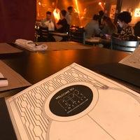 ea56cb4757 ... Foto tirada no(a) Café Society por Wayner B. em 7 18 ...