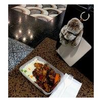 Little Chinese Kitchen Sydney City Center 0 Tips