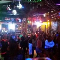 Wilmington cougar bars nc in asheville auto