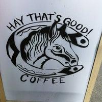 Foto diambil di Culture Espresso oleh Ted M. pada 5/13/2013