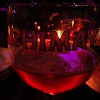 รูปภาพถ่ายที่ N9NE Steakhouse Las Vegas โดย Shane B. เมื่อ 2/22/2013