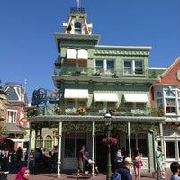 Uptown Jewelers Featuring Pandora Jewelry Walt Disney World Resort 6 Tips From 1015 Visitors