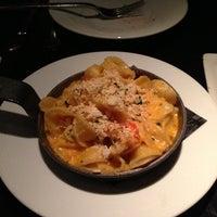 12/15/2012에 Adam A.님이 Zink. American Kitchen에서 찍은 사진