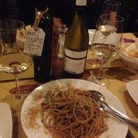 Osteria la Forchetta Curiosa - Italian Restaurant in Carignano