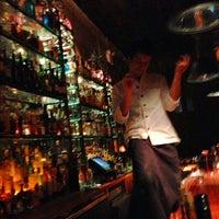 10/20/2012にRyan I.がMacao Trading Co.で撮った写真