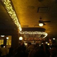 Foto diambil di Lavo oleh Gabriel N. pada 12/5/2012