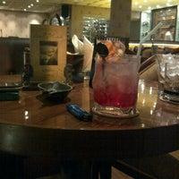 Foto tirada no(a) Vino Bar por Felicitas E. em 11/10/2012