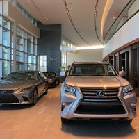 Jim Hudson Lexus >> Jim Hudson Lexus Augusta 6 Tips From 110 Visitors