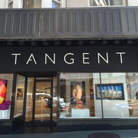 Tangent Contemporary Art Art Gallery In Downtown San Francisco