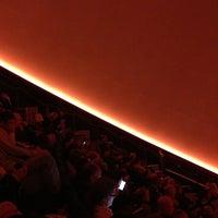 Morrison Planetarium - Golden Gate Park - 30 tips from 3390