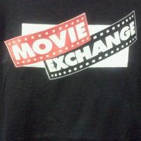 Foto tomada en Movie Exchange por Aaron G. el 9/29/2012