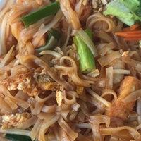 menu thai bamboo bistro 12 tips rh foursquare com