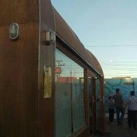 El Krustaceo Ahora Cerrado Hamburguesería En Mexicali