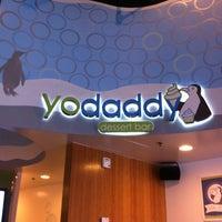 1/3/2013에 Brock님이 Yo Daddy Dessert Bar에서 찍은 사진