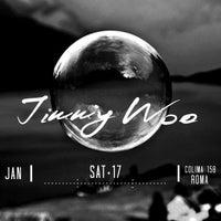 Foto scattata a Jimmy Woo Club da Jimmy Woo Club il 1/16/2015