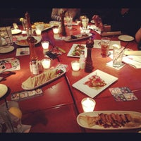 11/28/2012 tarihinde Kelly D.ziyaretçi tarafından Phoenix City Grille'de çekilen fotoğraf
