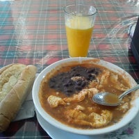 Foto diambil di Mercado Hidalgo oleh Nex T. pada 3/11/2013