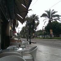 6/2/2013 tarihinde Tacettin D.ziyaretçi tarafından Salman Pastanesi'de çekilen fotoğraf
