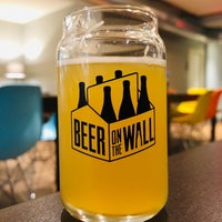 Photo prise au Beer on the Wall par Keith S. le10/6/2018