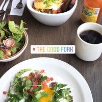 Foto scattata a The Good Fork da Noor S. il 7/22/2018