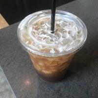 8/3/2018にKatherine Y.がMañana Coffee & Juiceで撮った写真