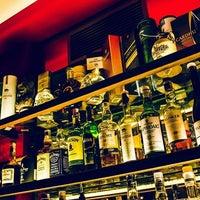Снимок сделан в Monte Christo Bar пользователем Monte Christo Bar 8/23/2018